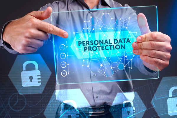 Política de privacidad y de Protección de datos personales