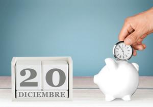 Prima de Servicios: <br> Sanción y Mecanismos de Financiación<br>