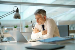 ¿Sin liquidez para pagar la prima de mitad de año de tus empleados?